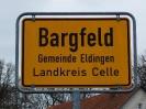 Bargfeld_1