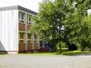 Grundschule Eldingen_10