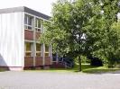 Grundschule Eldingen_11