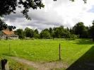 Grundschule Eldingen_12