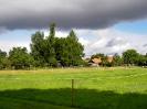 Grundschule Eldingen_14