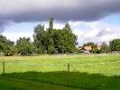 Grundschule Eldingen_15