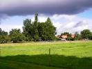 Grundschule Eldingen_16
