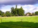 Grundschule Eldingen_17