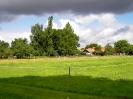 Grundschule Eldingen_19