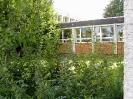 Grundschule Eldingen_1