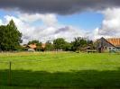 Grundschule Eldingen_20