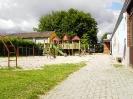 Grundschule Eldingen_23