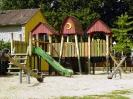 Grundschule Eldingen_24