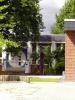 Grundschule Eldingen_25