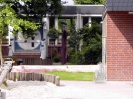 Grundschule Eldingen_26