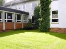 Grundschule Eldingen_2