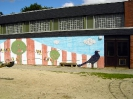 Grundschule Eldingen_30