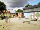 Grundschule Eldingen_31