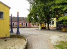Grundschule Eldingen_33