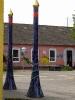 Grundschule Eldingen_34