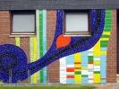 Grundschule Eldingen_35