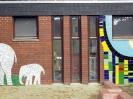 Grundschule Eldingen_37