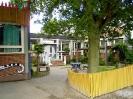 Grundschule Eldingen_40