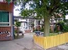 Grundschule Eldingen_41