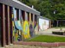 Grundschule Eldingen_42