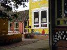 Grundschule Eldingen_45