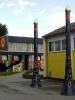 Grundschule Eldingen_49