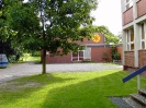 Grundschule Eldingen_4