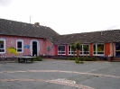 Grundschule Eldingen_51