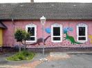 Grundschule Eldingen_53