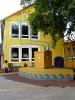 Grundschule Eldingen_55