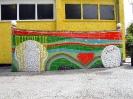 Grundschule Eldingen_57