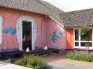 Grundschule Eldingen_59