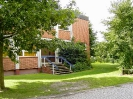 Grundschule Eldingen_5
