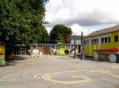 Grundschule Eldingen_60