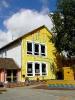 Grundschule Eldingen_61