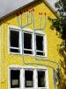 Grundschule Eldingen_62