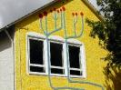 Grundschule Eldingen_63