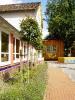 Grundschule Eldingen_68
