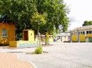 Grundschule Eldingen_69