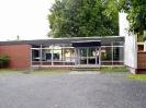 Grundschule Eldingen_6
