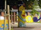 Grundschule Eldingen_70
