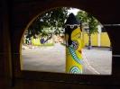 Grundschule Eldingen_75