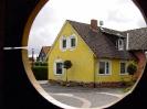 Grundschule Eldingen_76