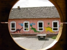 Grundschule Eldingen_77