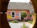 Grundschule Eldingen_78