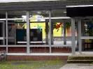 Grundschule Eldingen_7
