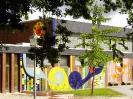 Grundschule Eldingen_80