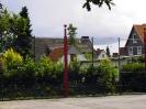 Grundschule Eldingen_81