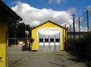 Grundschule Eldingen_83